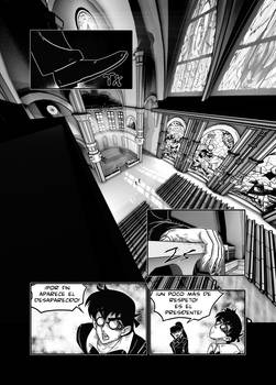 ARKHAMroots_chapter13_page13 (spoiler)
