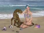 beach Pals
