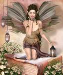 A Fairys Silent Kiss