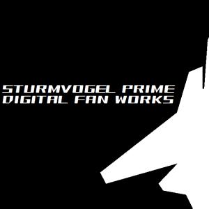SturmvogelPrime's Profile Picture