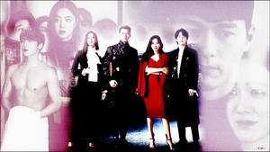 CLoY-Ep13andCover-170220
