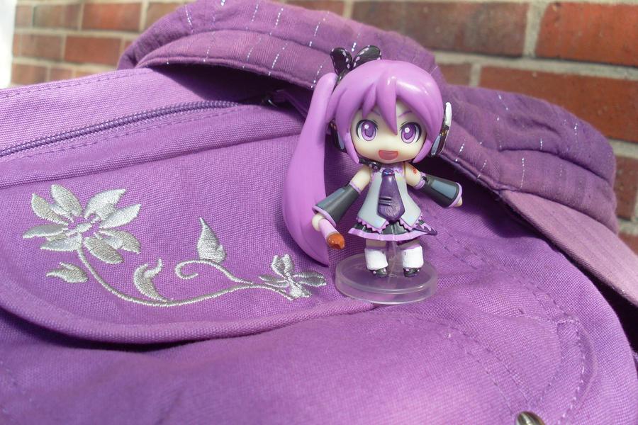 Fuyu like purple by Mako-chan89