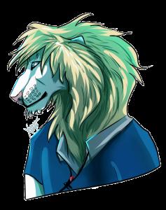 Kendra711's Profile Picture