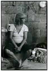 Haiti 20 by darkosaric
