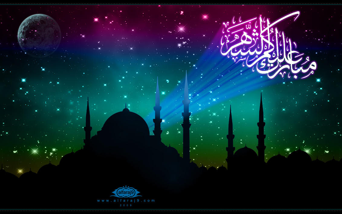 http://th02.deviantart.net/fs70/PRE/f/2010/046/b/c/Ramadan_2009_by_alfaraj9.jpg