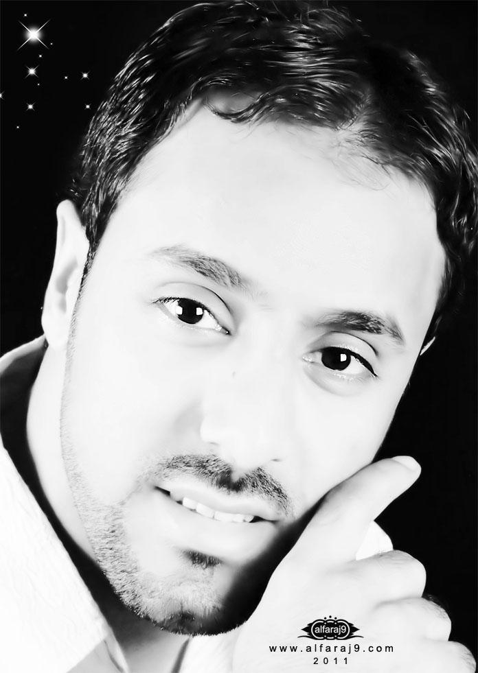 alfaraj9's Profile Picture
