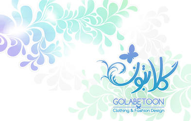 Golabetoon-the main idea