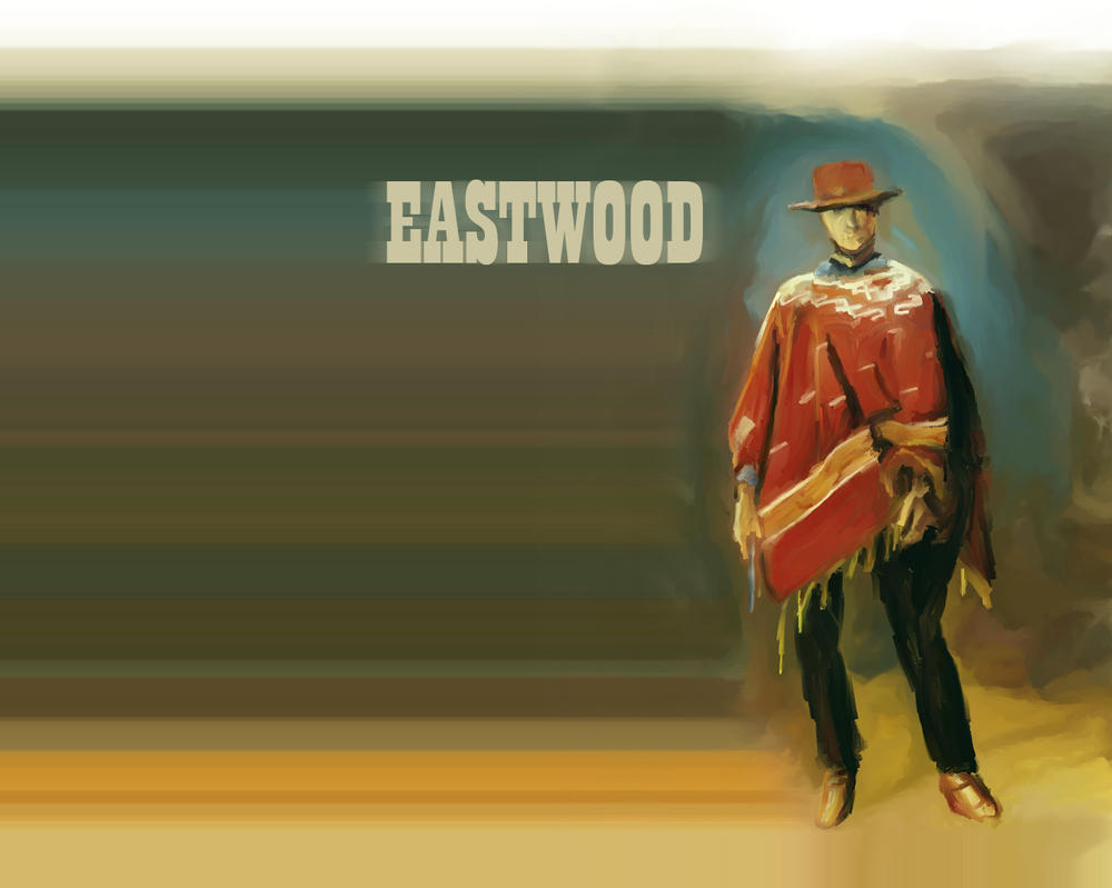 Eastwood by nose26