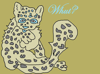 Whut by Toef