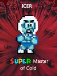 Super Icer World