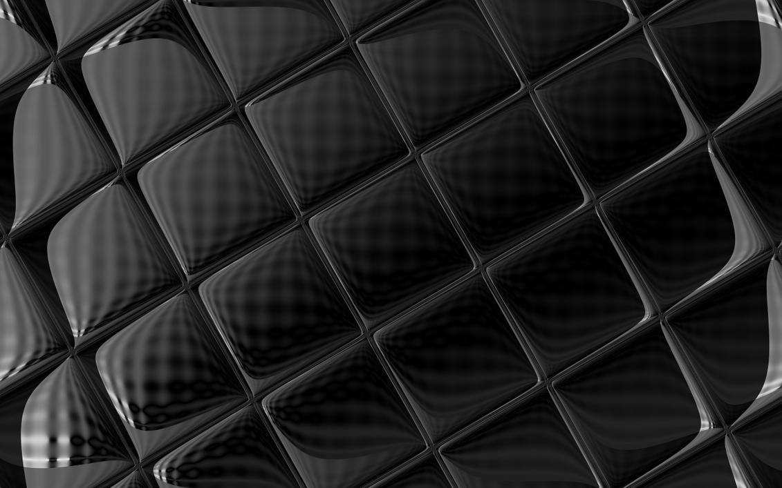 Dark Tile by ShippD