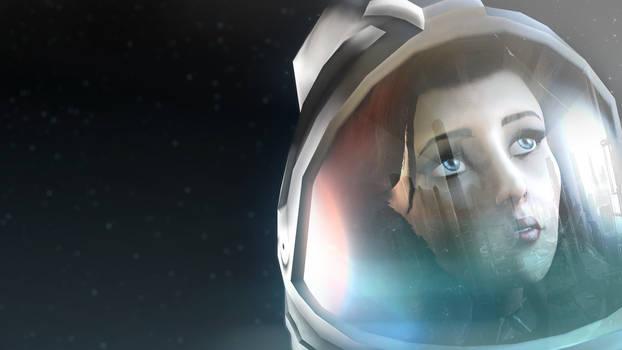 Spaceshock