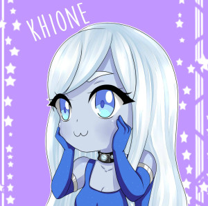 Sakura8misafan's Profile Picture
