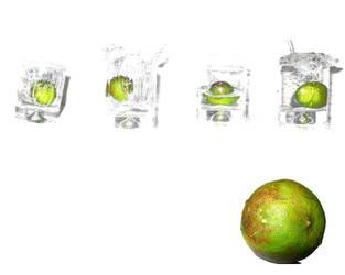 lemon tree by kurdt-me