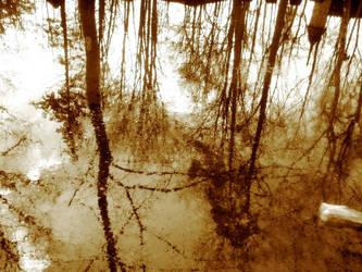 world in the water 3 by kurdt-me