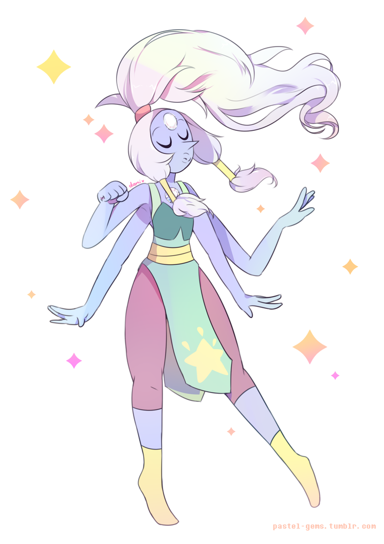 tumblr link: pastel-gems.tumblr.com/post/13…