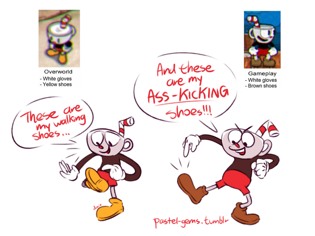 cuphead_by_milkii_ways-dbrt078.png