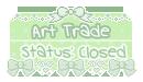 +[F2U] Art Trade: closed+ by Hunibi