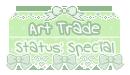+[F2U] Art Trade: special+ by Hunibi