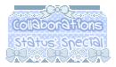 +[F2U] Collaboration: special+ by Hunibi