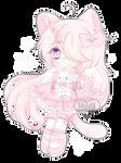 +Kittycorn+