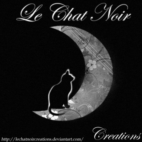 LeChatNoirCreations's Profile Picture