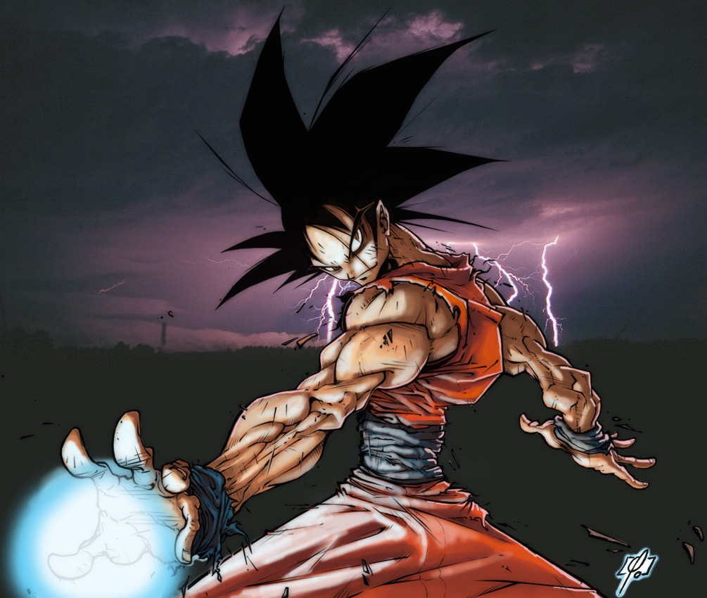goku_dragon_ball_Z_by_soulrailer.jpg