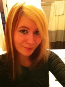 REFREAK111's Profile Picture