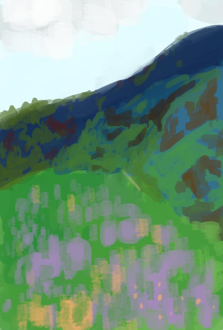 Mt by hadesunderpants