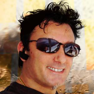 ivanetfiji's Profile Picture