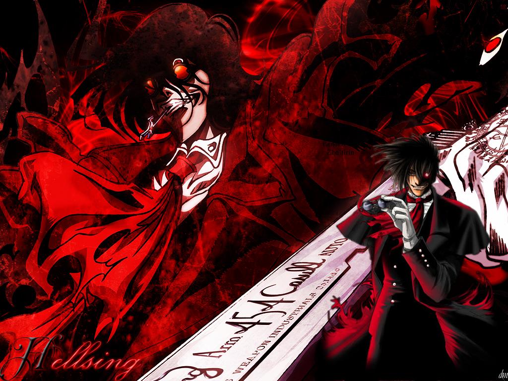 http://orig07.deviantart.net/be1b/f/2008/056/e/f/hellsing_wallpaper_by_death163.jpg