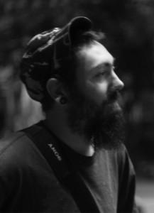 nikolasboom's Profile Picture