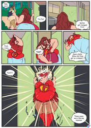OverFuel Issue 3 - Page Eleven