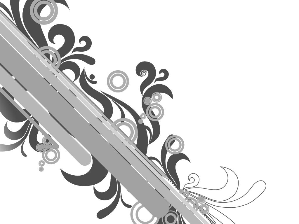 the Beanstalk by hybridindigo