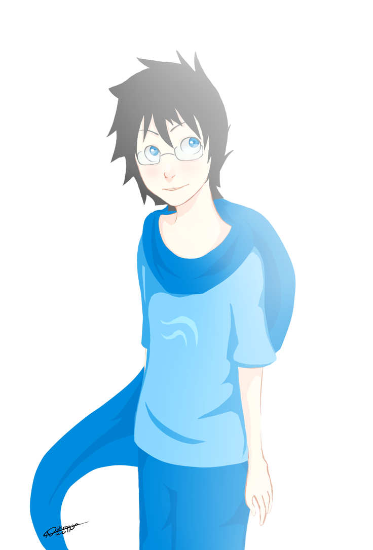 John Egbert Talksprite