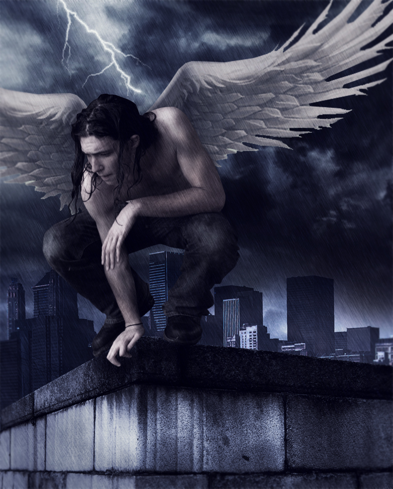1000+ images about Angels on Pinterest | Angel, Guardian ...