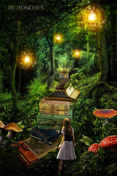 The Book Lover's Journey