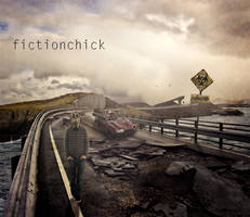 Tomorrow by FictionChick