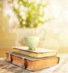 A Good Morning by FictionChick