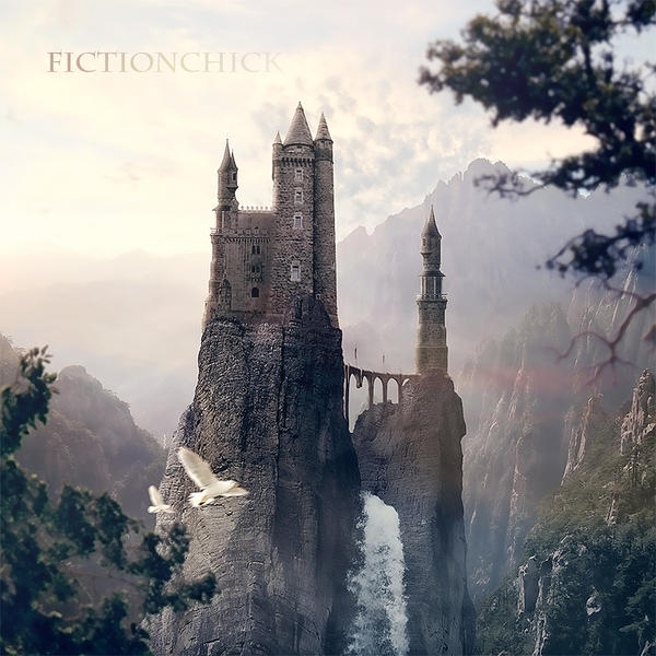 The Citadel by FictionChick