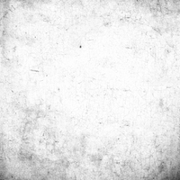 Grunge Texture Overlay PNG by FictionChick
