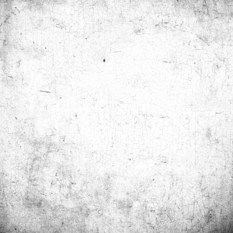 grunge texture overlay png by fictionchick on deviantart