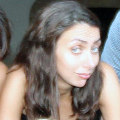 FictionChick's Profile Picture