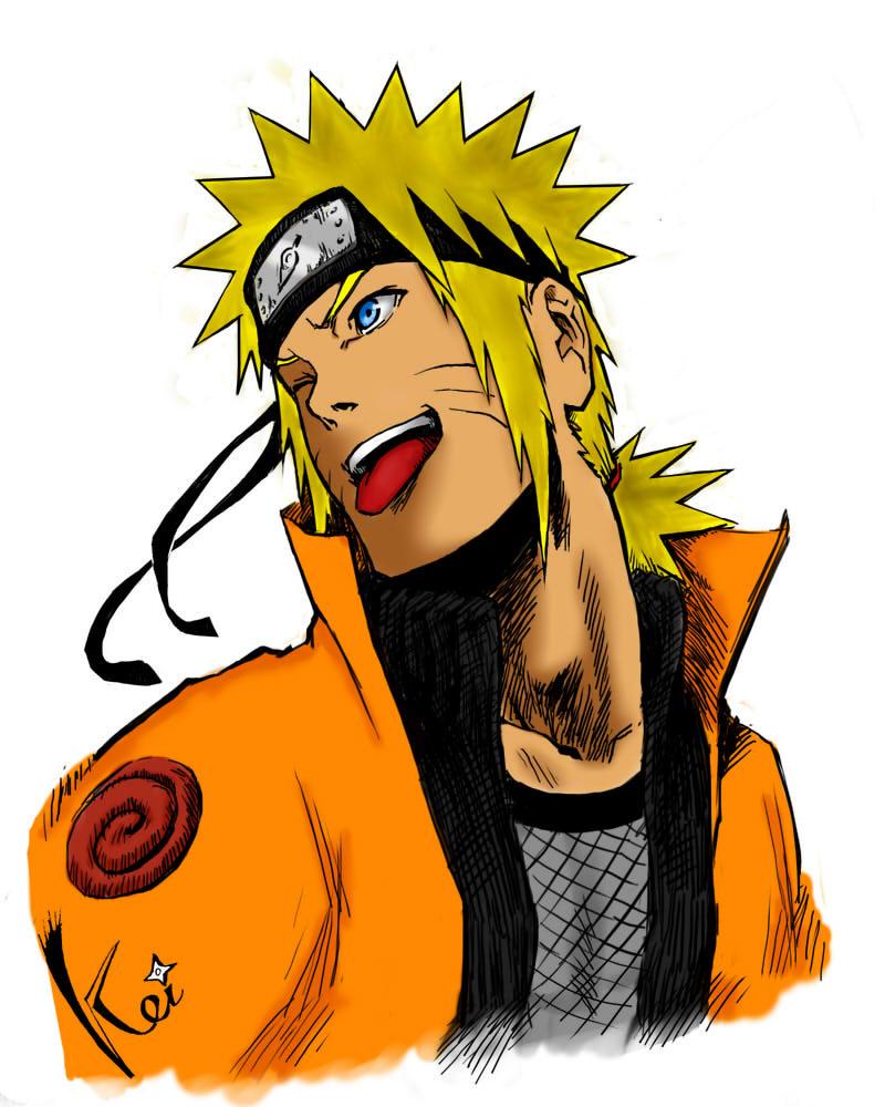 Naruto Mode Rikudou Hokage | Search Results | Calendar 2015