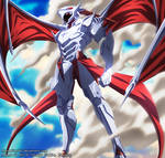 AGK _ Tatsumi's Transformation