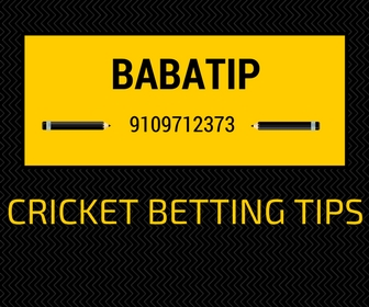 Legal US Cricket Betting