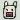 KITTY MADNESS by axolotl2323