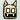 Muhahahahaha Kitty FAIL by axolotl2323