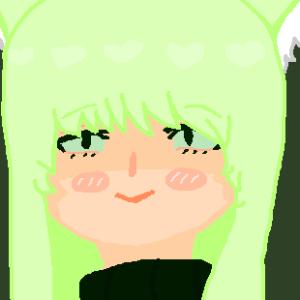 HanaTheCat's Profile Picture