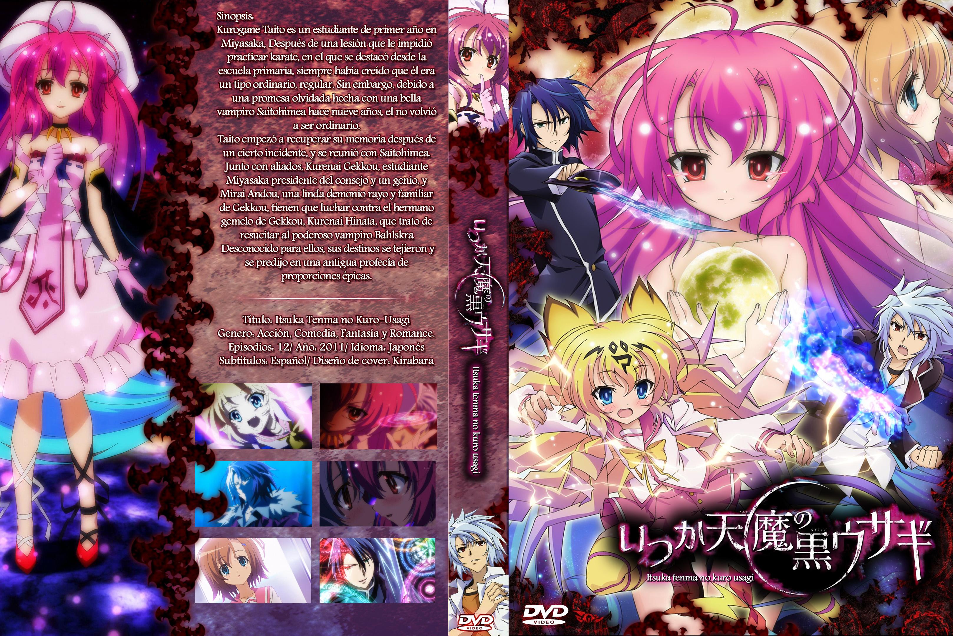 http://fc08.deviantart.net/fs70/f/2013/246/7/e/tenma_no_kuro_usagi_dvd_by_ojamajo_sandy-d6kwux7.jpg